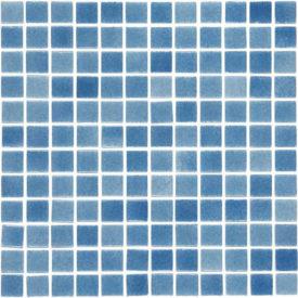 Br-2001-A Azul Piscina Antideslizante | Mosavit FR