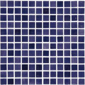 Br-2002-A Azul Cobalto Antideslizante | Mosavit FR
