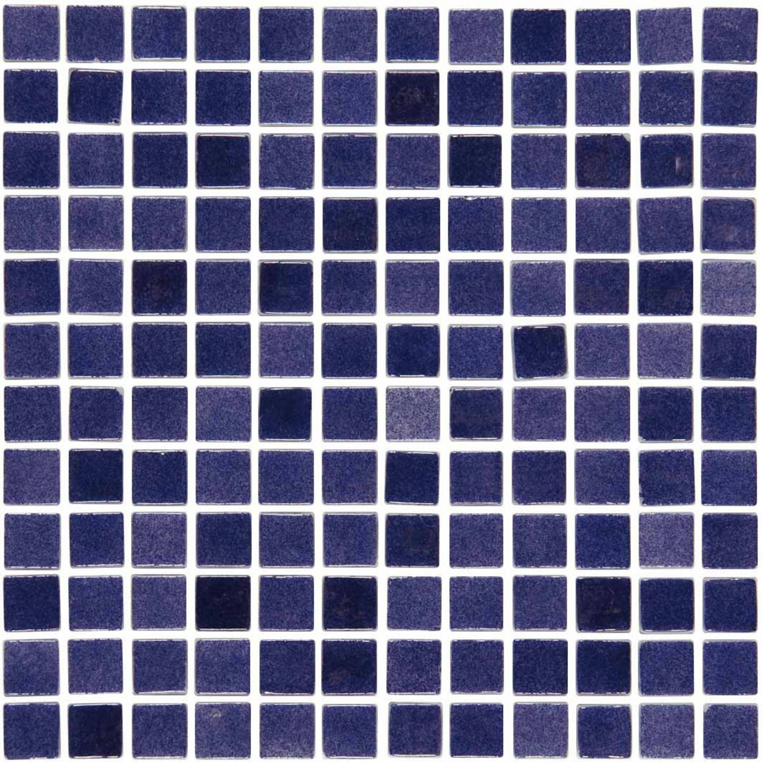 Br-2002 Azul Cobalto | Mosavit FR