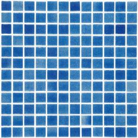 Br-2004-A Azul Mediterraneo Antideslizante | Mosavit FR