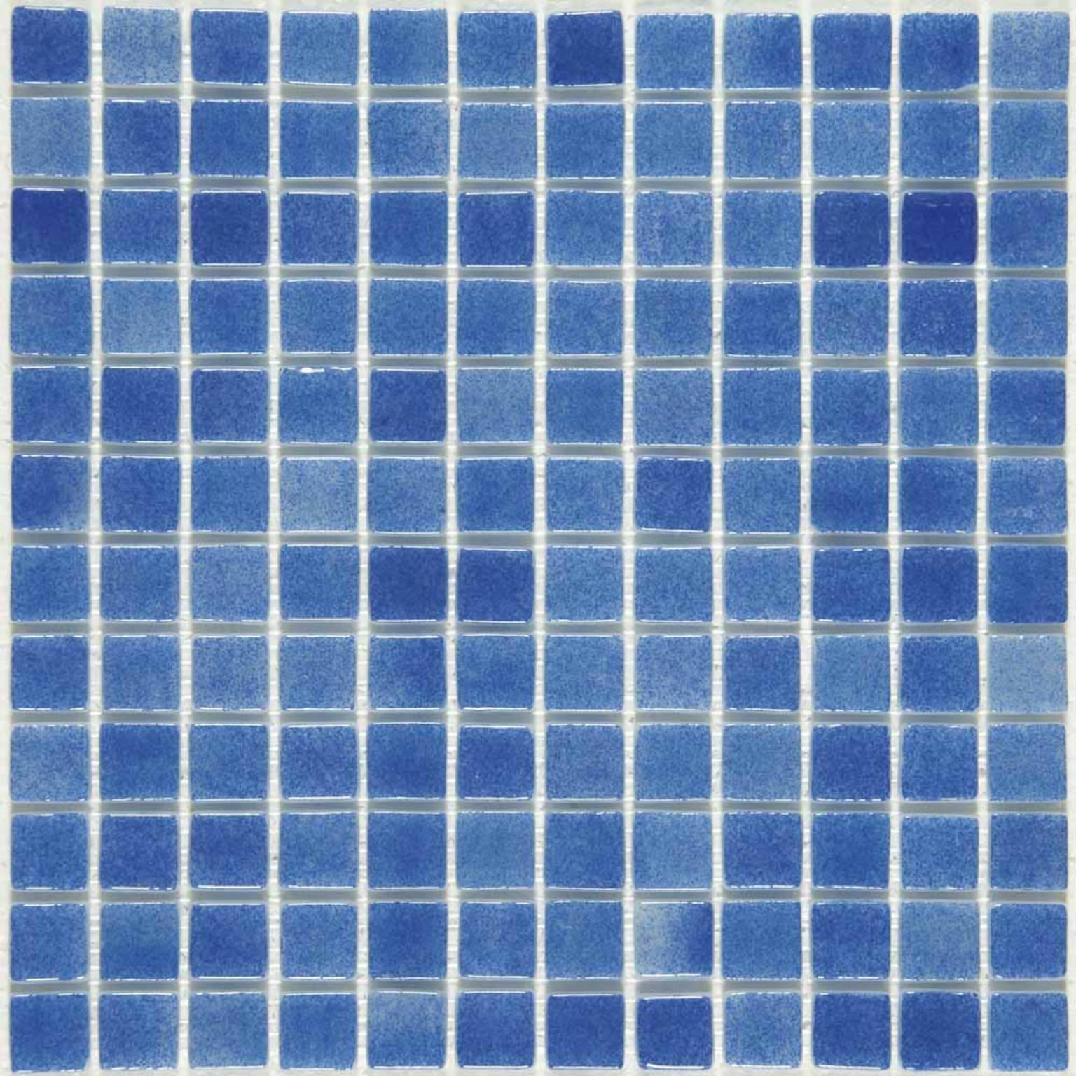 Br-2004 Azul Mediterraneo | Mosavit FR