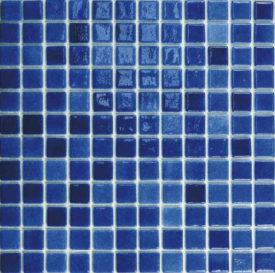 Br-2006 Azul Añil Antideslizante | Mosavit FR