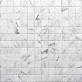 Marble Calacatta | Mosavit FR