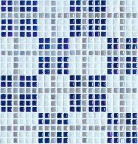 Scottich Pattern | Mosavit
